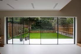 Patio Door Ideas Bi Fold Exterior Patio Doors Best Of Bi Fold Glass Door Choice