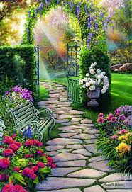 find this pin and more on art beautiful home garden best images