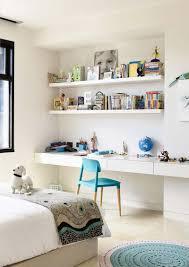 deco bureau enfant design interieur bureau enfant maison idées aménagement décoration