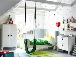 ikea childrens bedroom furniture u2013 meetlove info