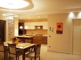 illuminazione sala da pranzo illuminazione sala pranzo design per la casa idee per interni