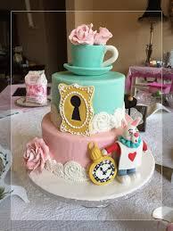 cake designers near me wedding cake custom cake bakery near me bakeries near me custom