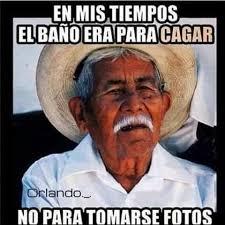Costa Rica Meme - costa rica sinaloa imagenes chistosas y memes home facebook