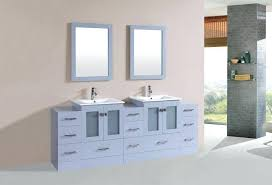 84 inch double sink bathroom vanities 84 bathroom vanity bathroom vanity modern double sink 84 bathroom