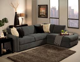 Sofas With Chaise Lounge Wonderful Design Chaise Lounge Sofa Ideas 17 Best Ideas About Grey