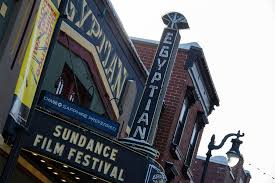 sundance black friday deals sundance film festival 2016 live coverage by the los angeles