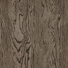63 entries in wood textured wallpapers group