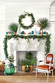 698 best christmas decorating images on pinterest christmas