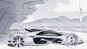 mclaren hypercar this mclaren hypercar concept would be the perfect p1 replacement