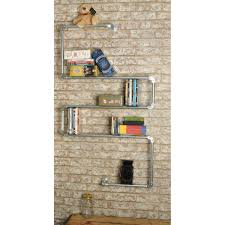 compare prices on metal book shelves online shopping buy low