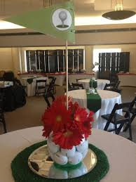 Party Table Decorating Ideas Best 25 Golf Table Decorations Ideas On Pinterest Golf