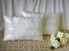 wedding kneeling pillows kneeling pillows a must for a catholic church wedding wedding