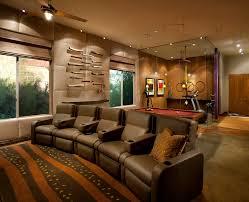 home gym lighting design ab design elements ab design elements interior architecture