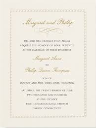 wedding invitations ireland wedding invitations ireland wedding stationery classic ecru