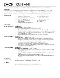 communication skills resume exle communication resume sle communication skills resume exle