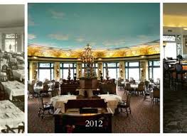 circular dining room hershey hotel hershey circular dining room createfullcircle com