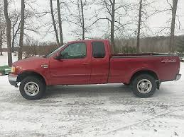 2002 ford f150 4 door 2002 ford f150 xlt cars for sale