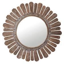 wall mirrors decorative large u0026 small wall mirrors oka