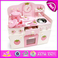 childrens wooden kitchen furniture china 2015 new design wooden kitchen furniture set