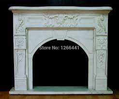 fireplace mantel styles promotion shop for promotional fireplace