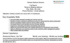 Job Description Of Hostess For Resume Sap Abap Resume Usa Certification Training Plus How To Make A