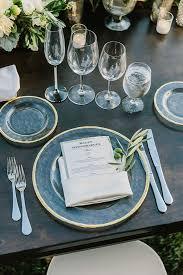 Wedding Table Setting Impressive Table Settings For Weddings And 20 Impressive Wedding