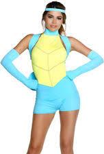 Forplay Halloween Costumes Forplay Halloween Costumes Women Ebay