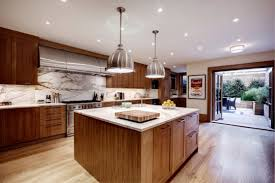 Wood Floor Refinishing In Westchester Ny Golden Wood Floors Yonkers Westchester Ny Floor Refinishing