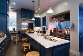 kitchen island range kitchen 4 stool set with base cabinet also granite countertops