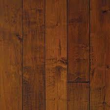 Inch Engineered Hardwood Flooring Lovable 5 Inch Maple Wood Flooring Best Inch Engineered Hardwood