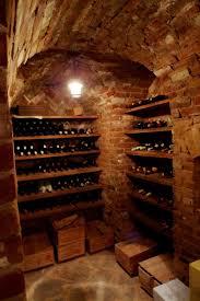 Wine Cellar Basement Wine Cellar In The Coal Room The Best Wine Pinterest Wine