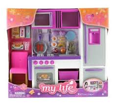 18 inch doll kitchen furniture my as doll kitchen accessories for 18 doll fits