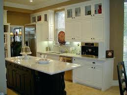 Best Kitchen Cabinets Brands Top Kitchen Cabinets Faced