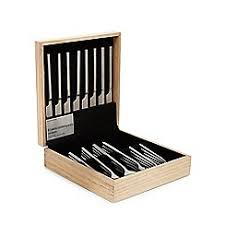 wedding cake knife debenhams cutlery sets home debenhams