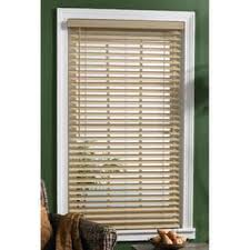 Plastic Blinds Vinyl Blinds Shop The Best Deals For Nov 2017 Overstock Com