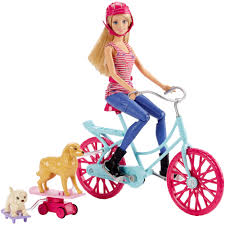 barbie glam getaway house walmart