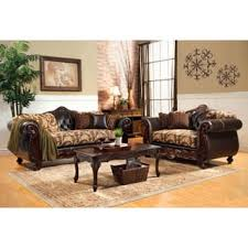camel back sofas couches u0026 loveseats shop the best deals for