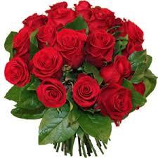 livraison de fleurs au bureau faites livrer vos fleurs pour la valentin comparateur