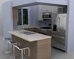 Modern Ikea Kitchen Ideas Modern Ikea Kitchen Ideas Ebizby Design