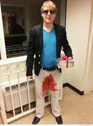 Man Halloween Costumes 40 Funniest Halloween Costume Ideas Weknowmemes