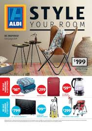 Aldi Outdoor Rug Aldi Catalogue