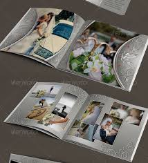 Best Wedding Albums 55 Best Photo Album Templates 56pixels Com