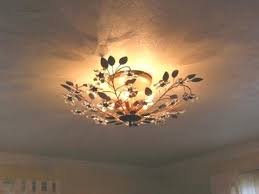 In Ceiling Light Bedroom Lighting Bedroom Ceiling Light Fixtures
