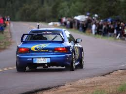 subaru 22b wallpaper pikes peak 2013 photos enjoy motorgeek com