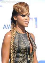 85 best susote event images on pinterest braids boyfriends and