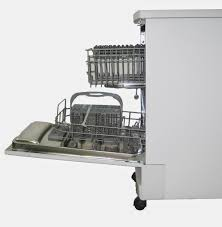 Maytag Dishwasher Review Sunpentown Dishwasher Review