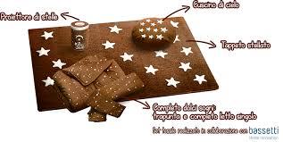 cuscino pan di stelle vinci set dei sogni pan di stelle omaggiomania