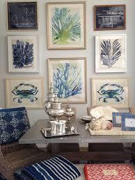 Coastal Home Decor Stores 948 Best Coastal Home Images On Pinterest Architecture Beach