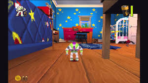 toy story 2 buzz lightyear to the rescue n64 nb reviews