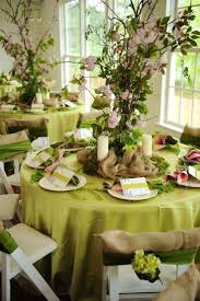 Spring Table Settings Ideas by 102 Best Quinceanera Centerpieces Images On Pinterest